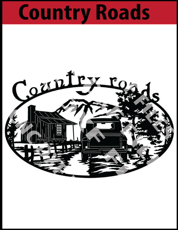 Country-Roads-Product-Kit-Image
