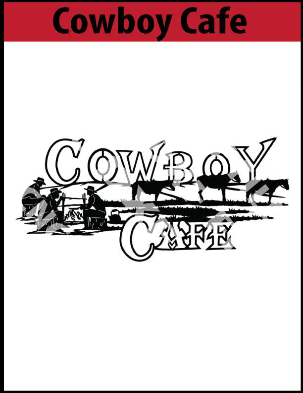 Cowboy-Cafe-Product-Kit-Image