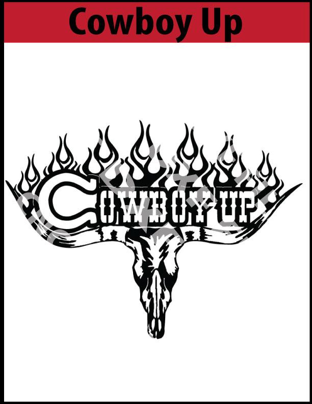 Cowboy-Up-Product-Kit-Image