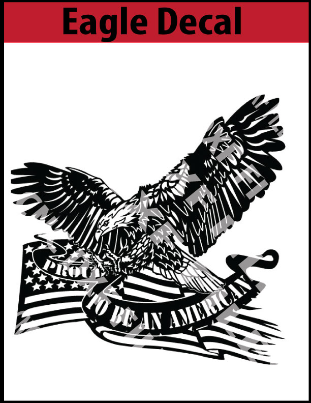 Eagle-Decal-Product-Kit-Image