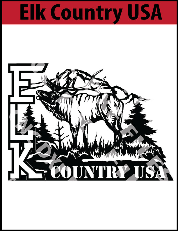 Elk-Country-USA-Product-Kit-Image