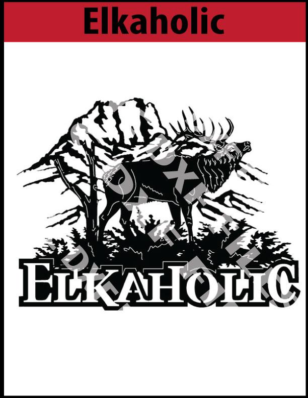Elkaholic-Product-Kit-Image