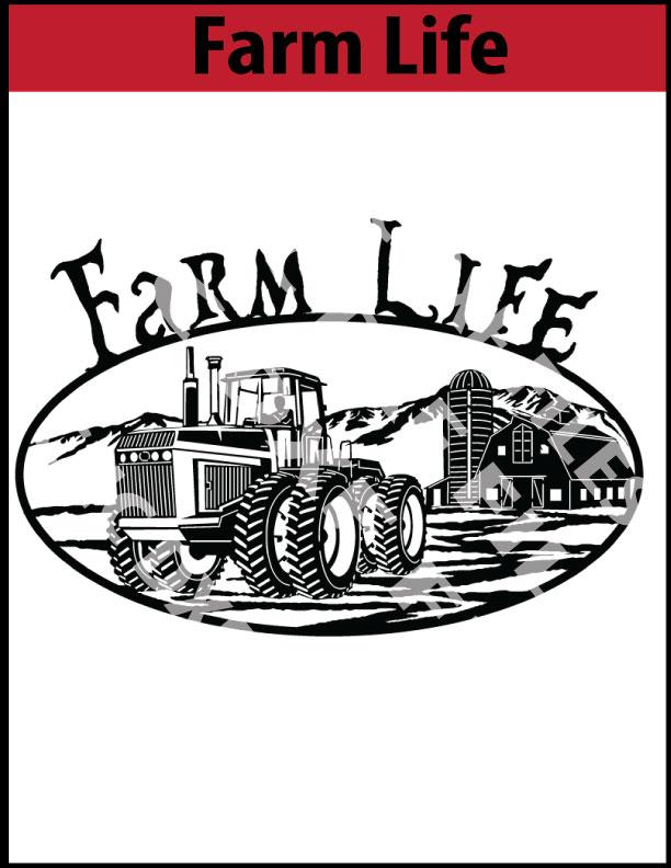 Farm-Life-Product-Kit-Image