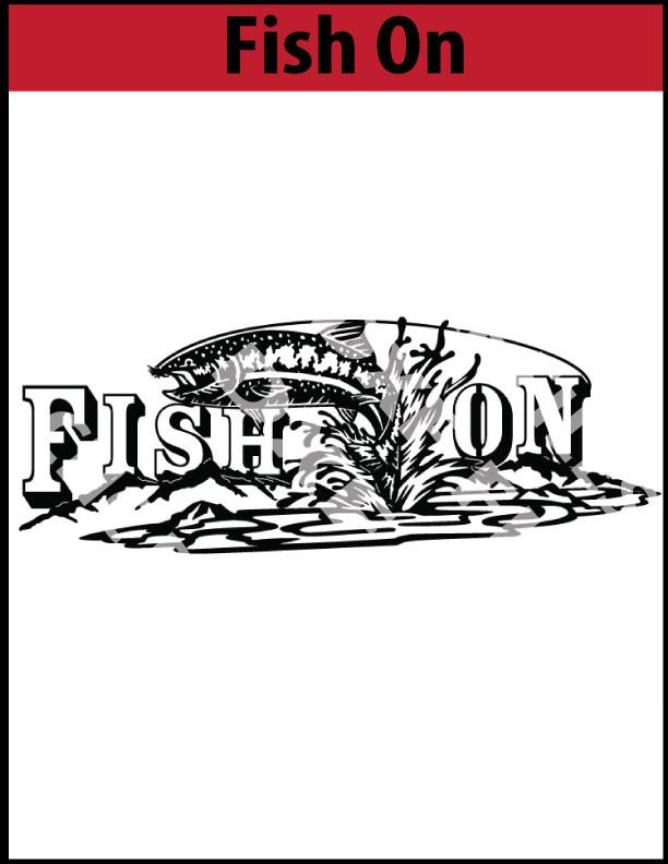 Fish-On-Product-Kit-Image