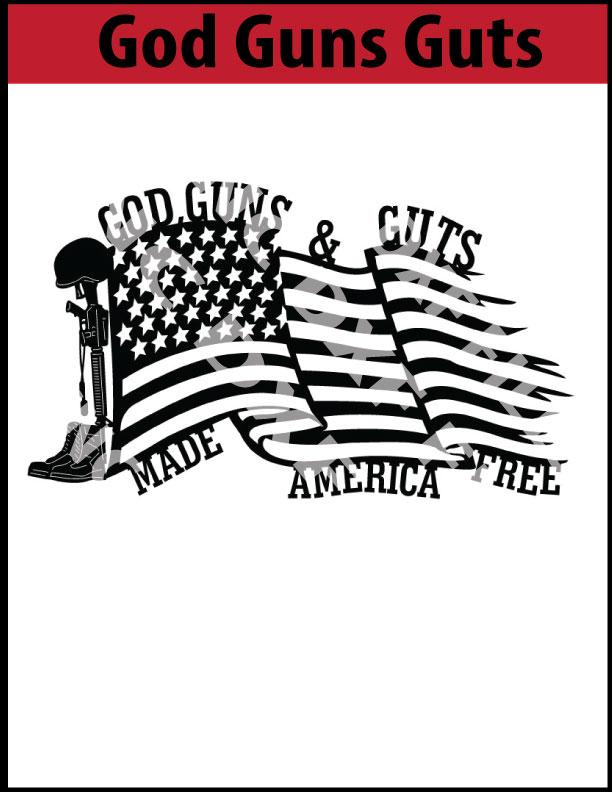 God-Guns-Guts-Product-Kit-Image