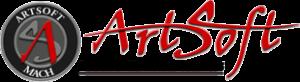 artsoft-logo